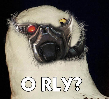 http://kaszpir.hlds.pl/etqw/orly_owl-strogg.jpg